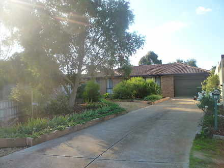 House - 13 Cleland Court, W...