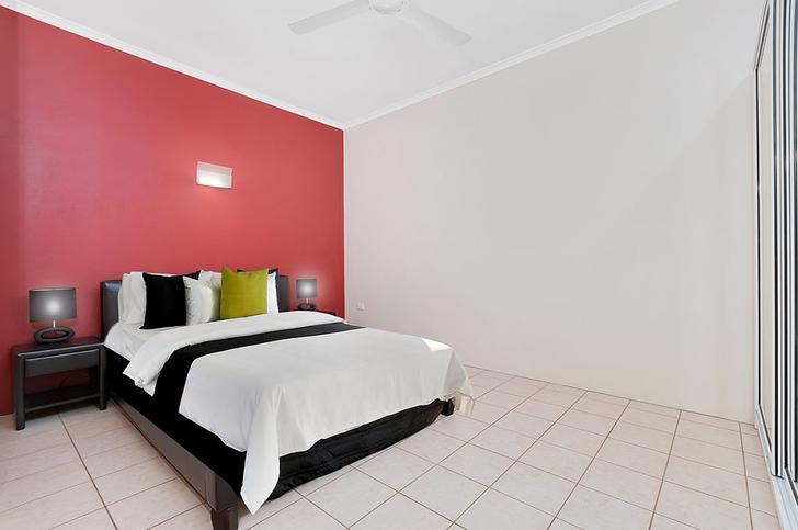 23/239 Lake Street, Cairns North 4870, QLD Unit Photo