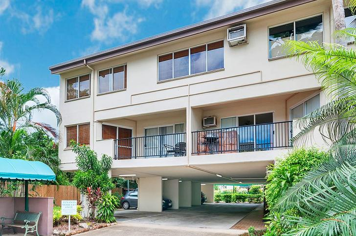 23/239 Lake Street, Cairns North 4870, QLD Unit Photo