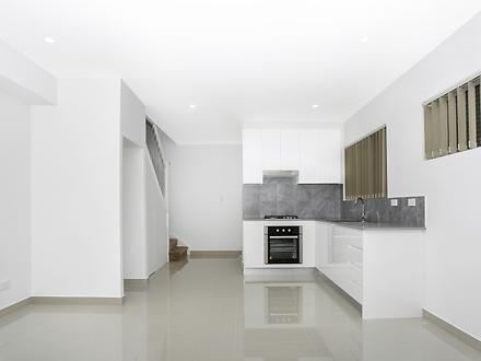 93A Dobroyd Drive, Elizabeth Hills 2171, NSW House Photo