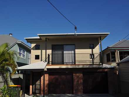 1/58 Manly Road, Manly West 4179, QLD Unit Photo