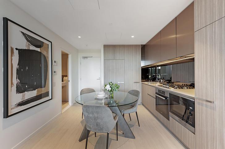 1021/303 Botany Road, Zetland 2017, NSW Apartment Photo