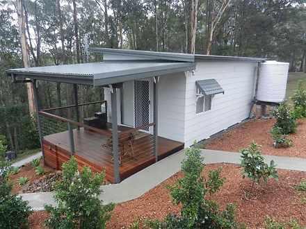 281A Redbank Road, Wauchope 2446, NSW Studio Photo