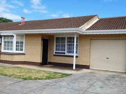 3/25 Austral Terrace, Morphettville 5043, SA Unit Photo