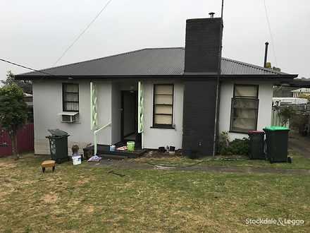House - 24 Mcmillan Street,...