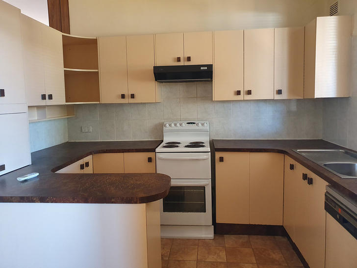 Bd1bc79b1fdc66d801aa33ff 19827 kitchen2 1578377499 primary