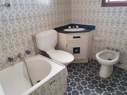 Ded3f4da13668503e4cf689c 24537 bathroom 1578377499 thumbnail