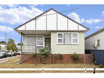 House - 9A Murnin Street, W...