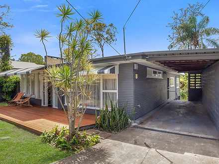 230 Chatsworth Road, Coorparoo 4151, QLD House Photo