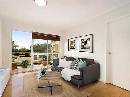 Apartment - 16/2 Gertrude S...