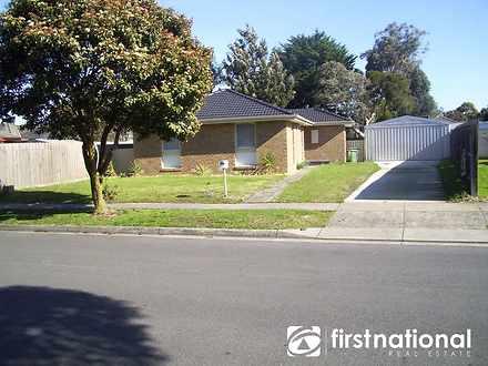 House - 1 Fernwood Road, Na...