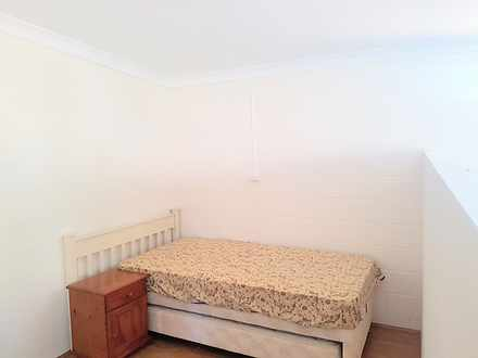 Studio - 3 Sussex Road, St ...