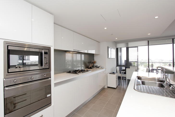 Apartment - 505/2 Oldfield ...
