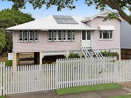 House - 19 Carlton Terrace,...
