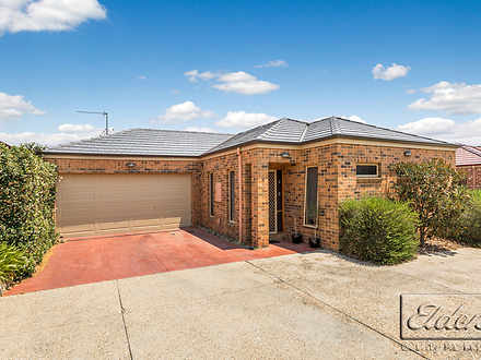 House - 3/6 Friswell Avenue...