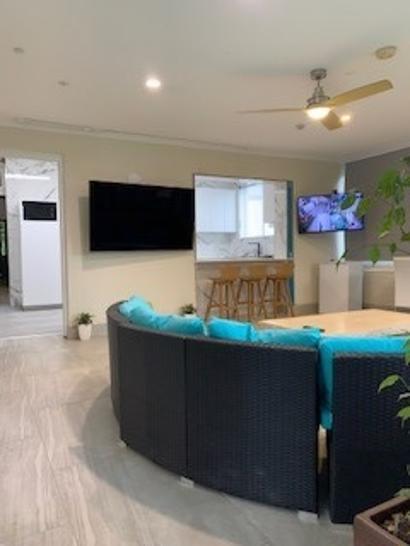 8/329 Marrickville Road, Marrickville 2204, NSW House Photo