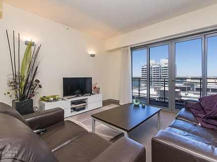Apartment - 56/148 Adelaide...