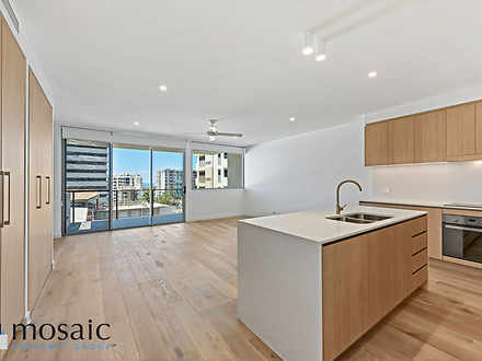 503/31 Maltman Street, Kings Beach 4551, QLD Unit Photo