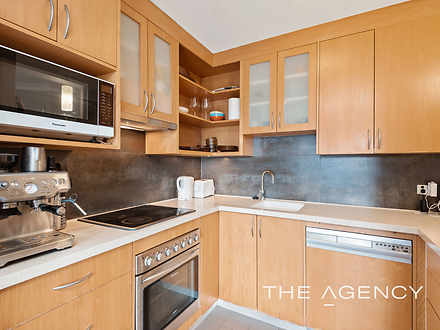 Apartment - 40/46 Smith Str...