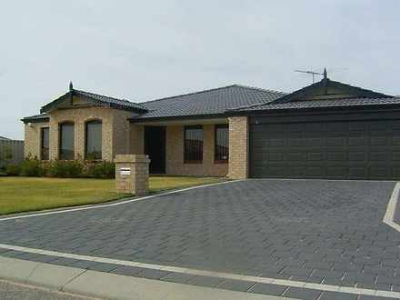 House - 9 Dunns Way, Port K...