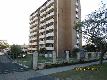 Apartment - 27/159 Hubert S...
