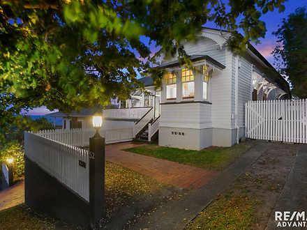 52 Prospect Street, Wynnum 4178, QLD House Photo