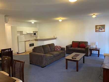 Apartment - 11/55 Melbourne...