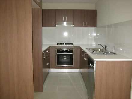 48/31-35 Cumberland Road, Ingleburn 2565, NSW Apartment Photo