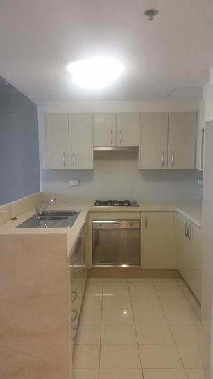 Kitchen 1578437830 primary