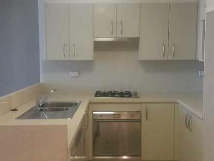 Kitchen 1578437830 thumbnail