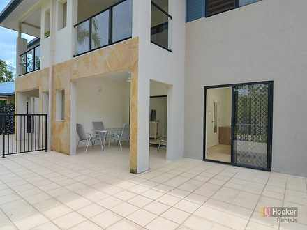 3/1 Osprey Close, Port Douglas 4877, QLD Apartment Photo