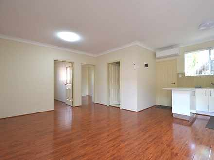 Unit - 244A Lane Cove Road,...