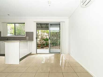 68/21 Second Avenue, Marsden 4132, QLD Townhouse Photo