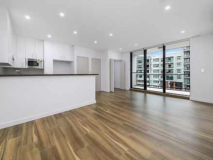 Apartment - 208/310 Wattle ...