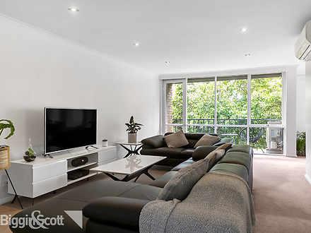 Apartment - 6/24 Tintern Av...