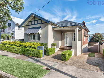 House - 91 Merewether Stree...