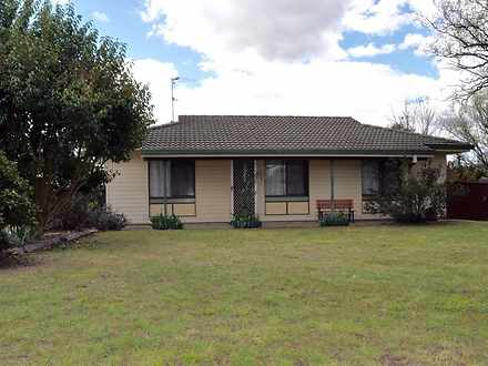 3 Bailey Crescent, Armidale 2350, NSW House Photo