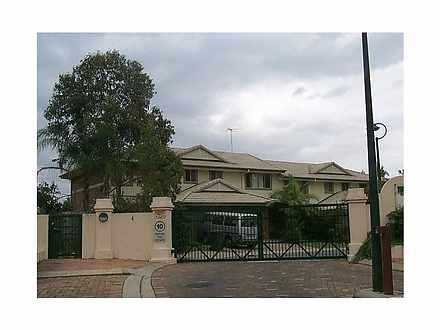 UNIT 144/3 Bass Street, Woodridge 4114, QLD Townhouse Photo