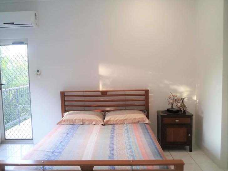 5 master bedroom 1578443756 primary