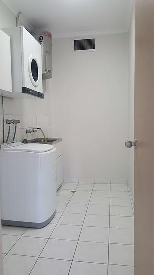 8 laundry 1578443762 primary