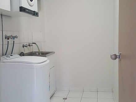 8 laundry 1578443762 thumbnail