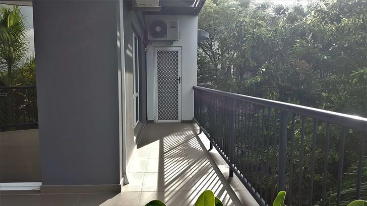 10 veranda side 1578443769 primary