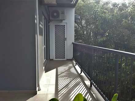 10 veranda side 1578443769 thumbnail