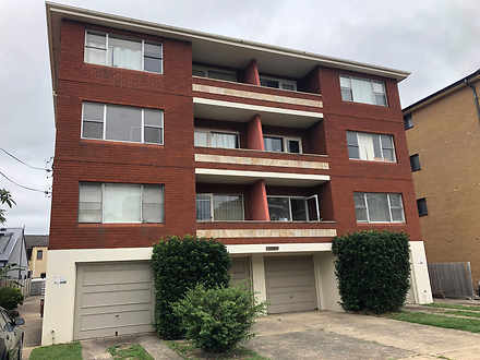 U/117-119 Houston Road, Kingsford 2032, NSW Apartment Photo