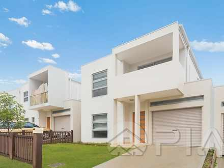 House - 43 Bowaga Circuit, ...