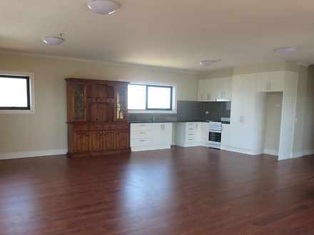 Apartment - 2/66 Strathalby...