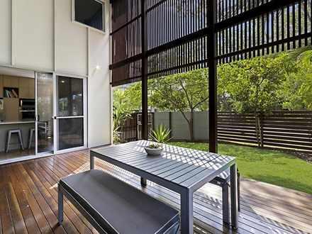 House - 1/69 Banksia Avenue...