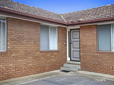 4/35 New Street, South Kingsville 3015, VIC Unit Photo