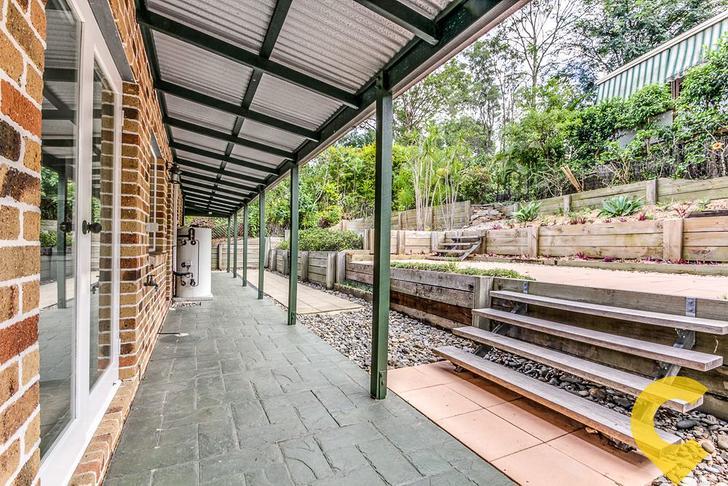39 Yathong Court, Arana Hills 4054, QLD House Photo