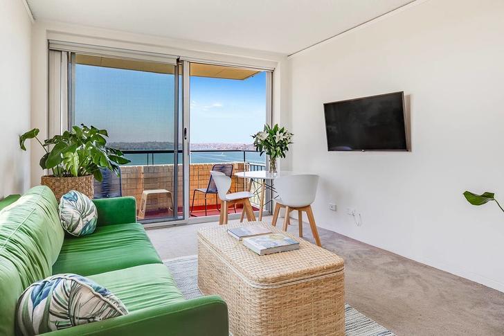 54/32 Carabella Street, Kirribilli 2061, NSW Apartment Photo